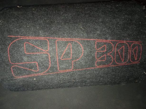 Суббуфер sp- 300