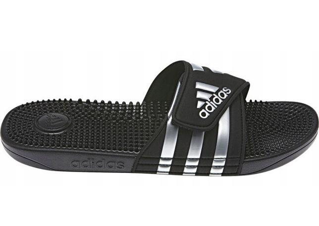 Klapki męskie Adidas różne rozmiary