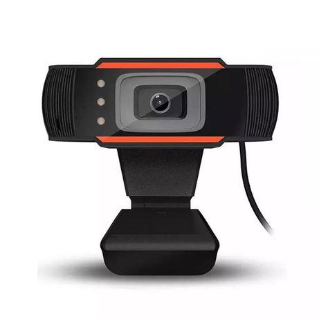 Kamera internetowa HD B7-C2 720P