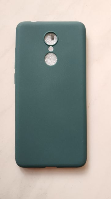 Capa telemóvel Xiaomi 5