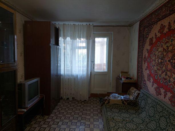 Продается однокомнатная квартира в Зугрэсе