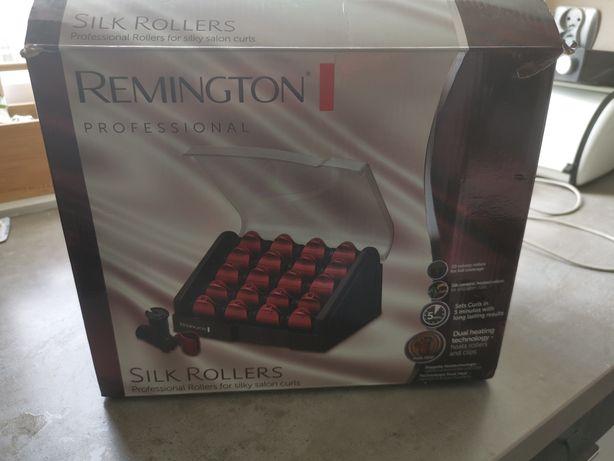 Sprzedam Wałki remington