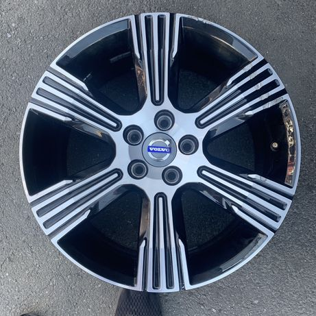 Диск Volvo 1 шт на 18 дюймов