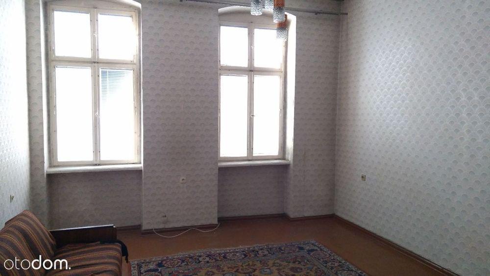 Mieszkanie 2-pokojowe do remontu, 45 m2, CENTRUM Szczecin - image 1
