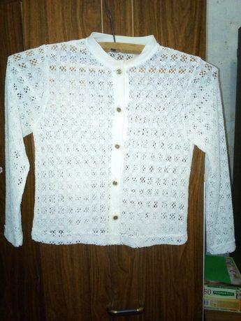 Кофта,блузка.