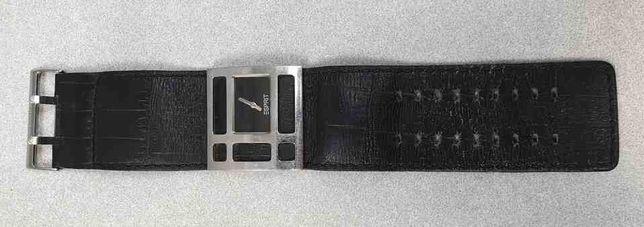 Наручные часы Esprit 805-ALL