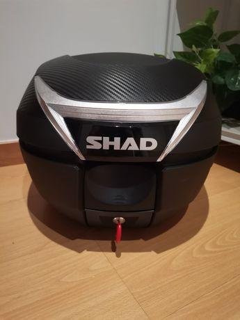 Top case Shad 34 L