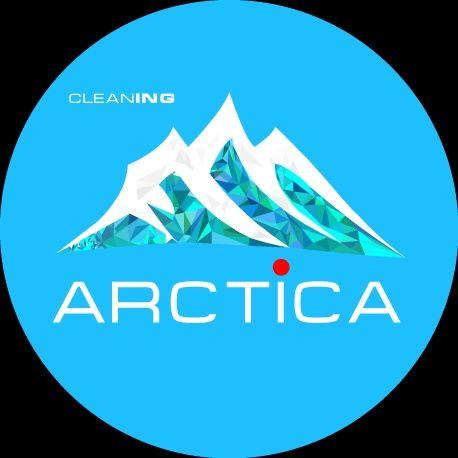 Профессиональная уборка в Киеве и области Клининговая компания Arctica