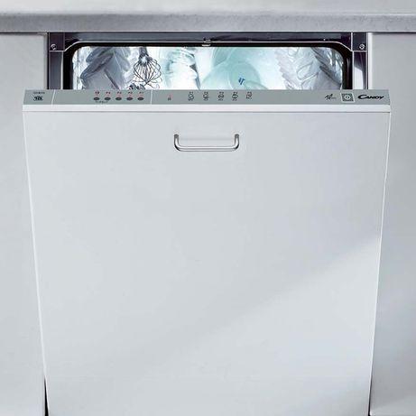 Посудомоечная машина CANDY 2515