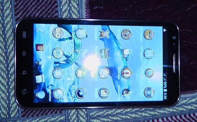 Смартфон iNew I2000