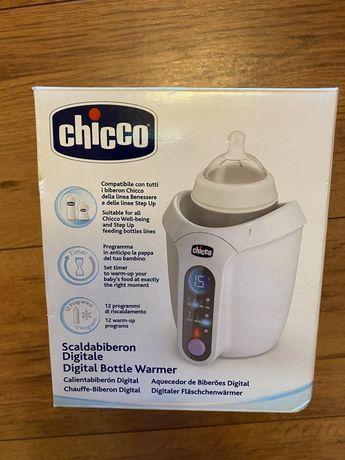 Подогреватель для бутылочек Chicco