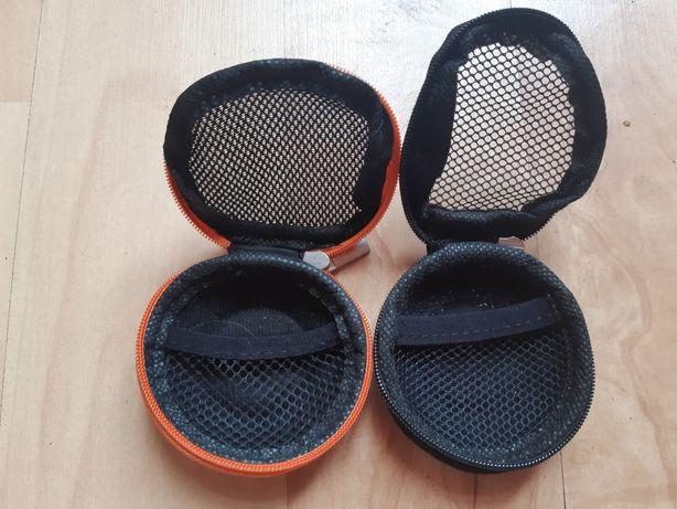 Чохол для навушників чехол для наушников навушників