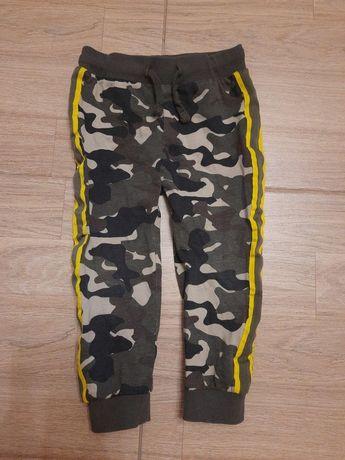 Спортивные штаны Socute