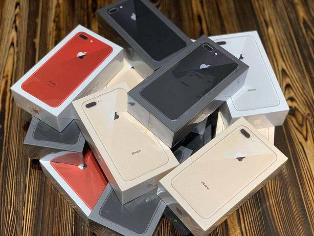 Мобильные телефоны по отличной цене.