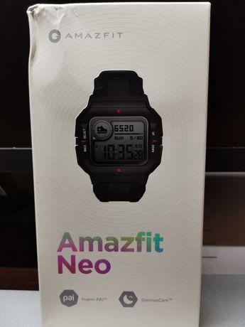 Amazfit Neo смарт годинник. В наявності .