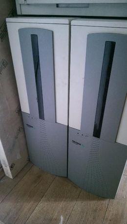 Компьютер Пентиум 2.5 ггц 1500 грн