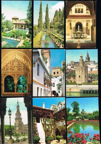 coleçao de 300 calendarios de bolso europa leste 1