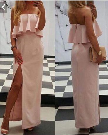 Sukienka r36 70zl