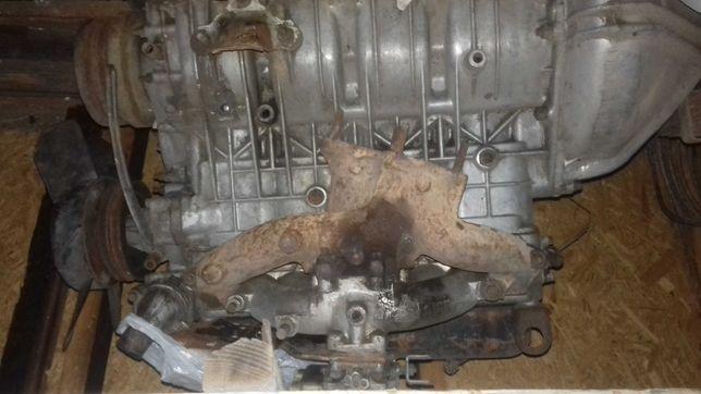 Продам двигун ЗМЗ 4021