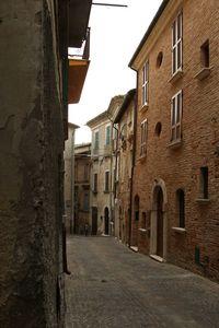 Продається квартира в Італії ! Провінція Аббруццо!