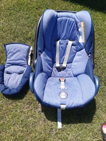 Fotelik/nosidelko