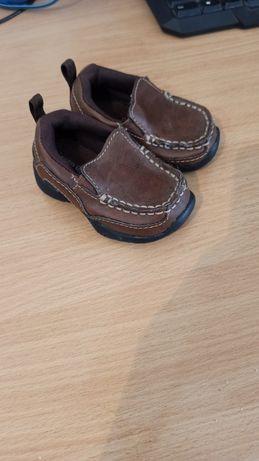Обув для хлопчика