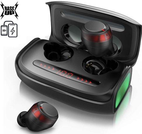 VOTOMY TWS - V22 Earphones