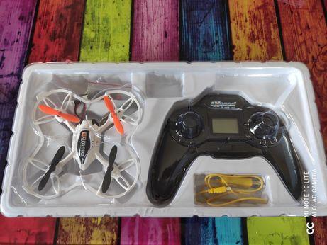 Dron 6 Axis gyro