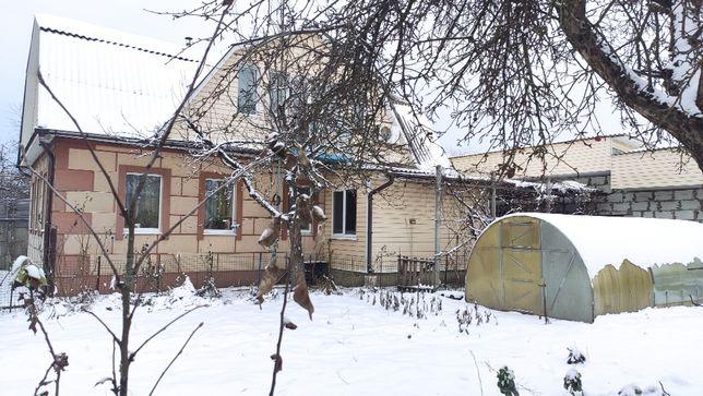 Продам двоповерховий будинок в Конотопі на 5-му пров. Олександрівської