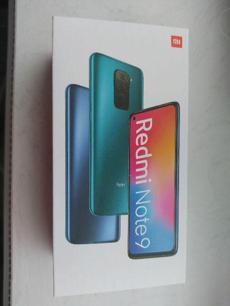 Telefony Xiaomi - 2 sztuki