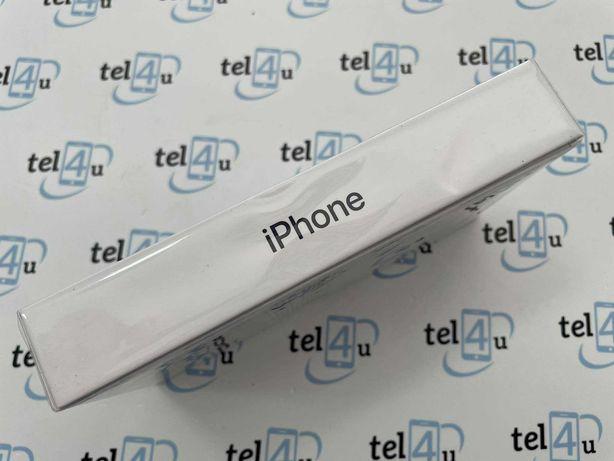Tel4u Iphone 12 256GB Czarny Długa35