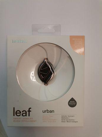 Bellabeat Leaf Urban