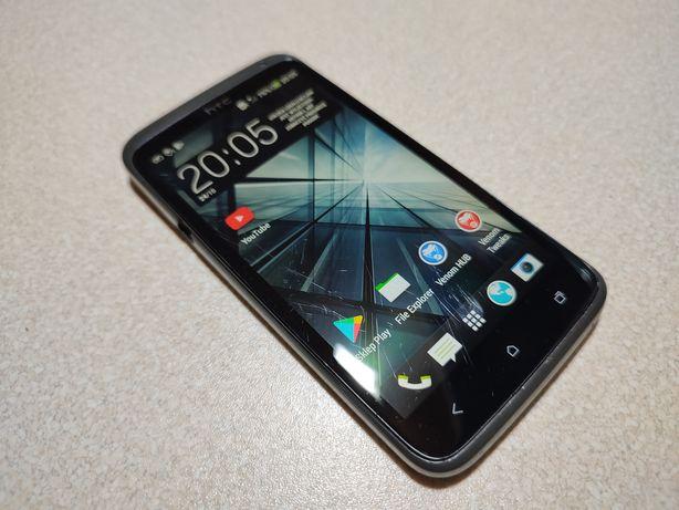 HTC One X 32GB beats audio