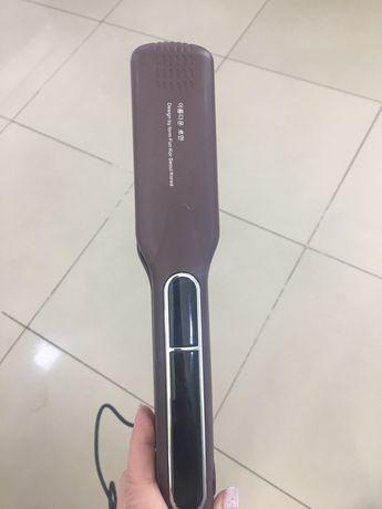 Утюжок/вирівнювач Funcor