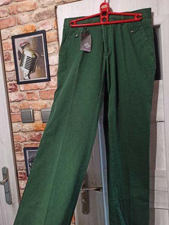 OPEN NEXT spodnie rozm. 42