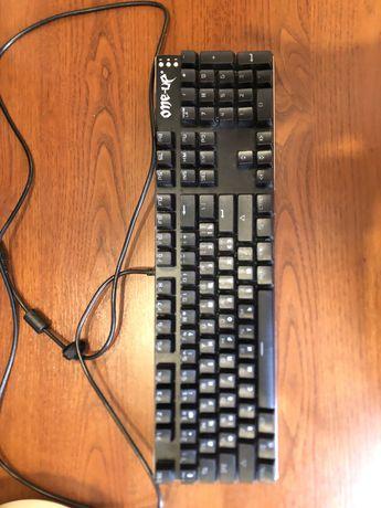 Клавиатура OneUp G400