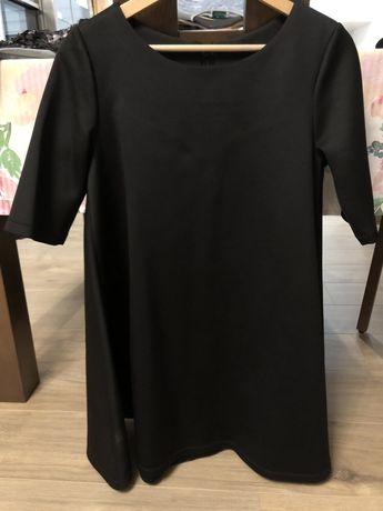 Piękna ciążowa sukienka S/M