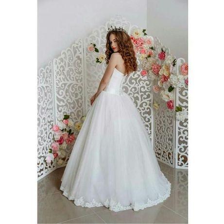 Ścianka weselna , Dekoracja, Ścianka za Parą Młodą