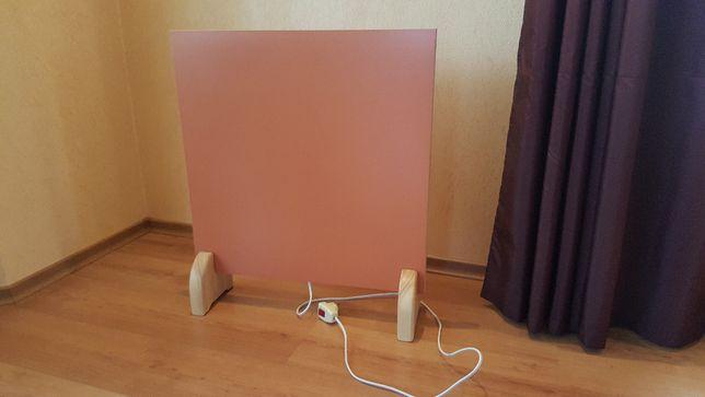 Керамико-углеродная нагревательная панель «Quantum Electric»