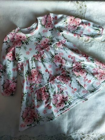 Sukienka mrofi 92