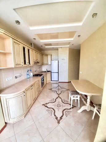 Продаж 1-кімнатної квартири на прос.Чорновола біля ТЦ Форум