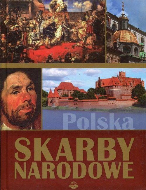 Skarby Narodowe Szczecin - image 1