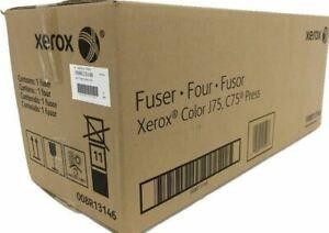 FUSER 220 V XEROX 008R13146 COLOR J75 / C75 Nowy Oryginał