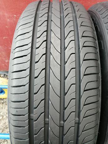 205/65/15 R15 94V WANLI HARMONIK H220 2шт ціна за 1шт літо шини
