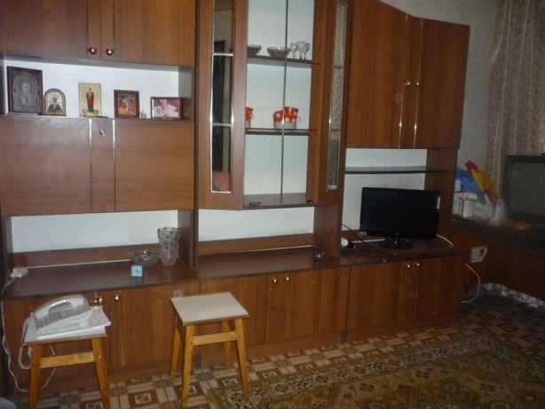 Аренда  1 комнатной  квартиры  ул  Харьковское  шосе 53