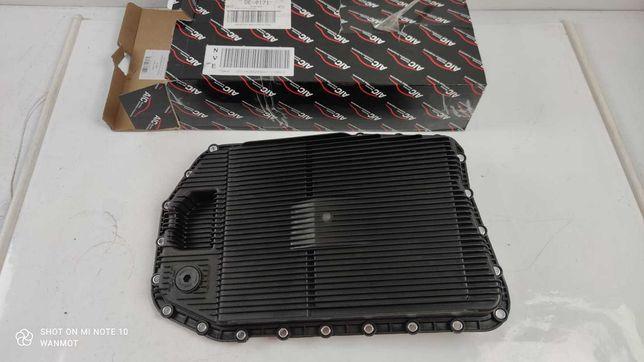 Miska olejowa AIC BMW 1,3, 5, 6, 7,X1,X3, X5,X6,Z4