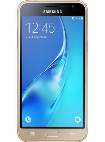 Samsung Galaxy J3 SM-J320H Gold