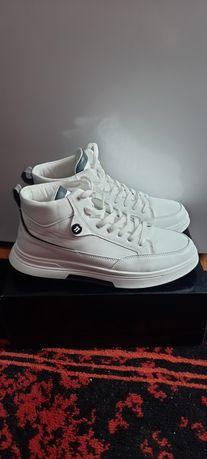 Sneakery męskie!!