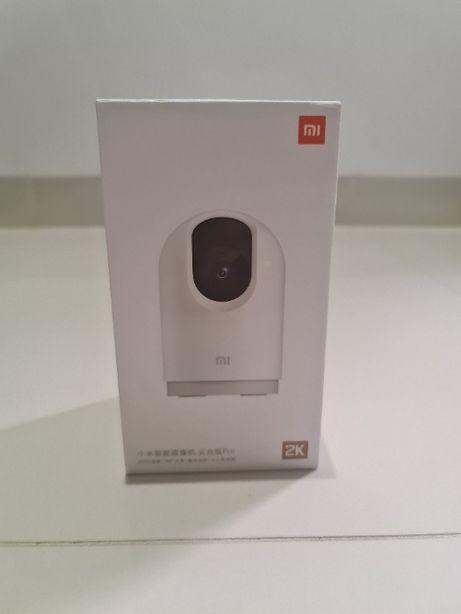 Kamera Xiaomi Mi 360 2k PRO