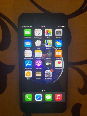 Продам IPhone 7. 128 ГБ